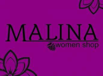 MALINA women_shop в г. Бутурлиновка