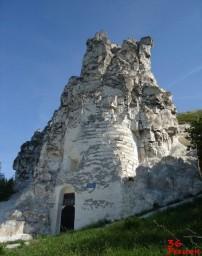 Церковь Иконы Сицилийской Божьей Матери