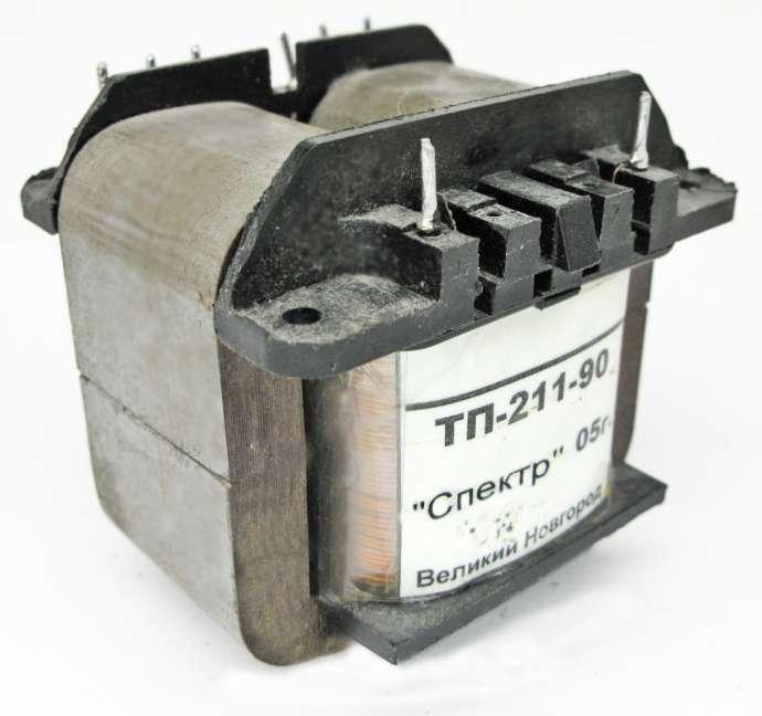 ТП-211- (42 Вт)