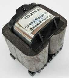 ТП-215-(18 Вт)