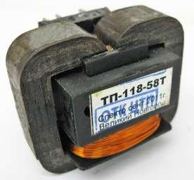 ТП-118-(3,5 Вт)